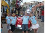 Nos clients en voyages  Cuba